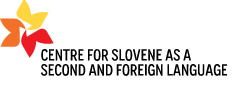 Center Za Slovenscino