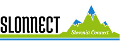 Slonnect.com - Slovenian News