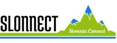 Slonnect.com - Slovenian News