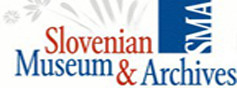 Slovenian Museum & Archives
